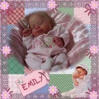 Emily-In-Pink-000-Page-1.jpg