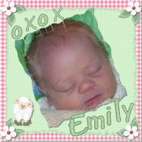 Emily2-000-Chocolate-Pg-3.jpg