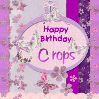Happy-Birthday-Crops-000-Page-1.jpg