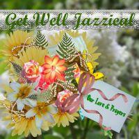 JAzZ-000-Page-1.jpg