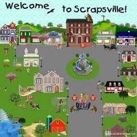 scrapsville.jpg