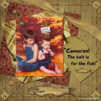 Cameron-003-Fishin_-buddies.jpg