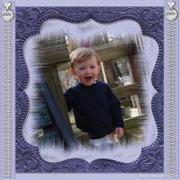 Cameron-004-Page-5.jpg