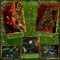 Christmas-tree-2007-000-Page-1.jpg