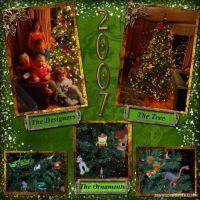 Christmas-tree-2007-000-Page-1.jpg