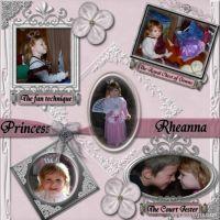 Princess-Rheanna-000-Page-1.jpg