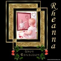 Princess-Rheanna-003-Reflection-of-Rheanna.jpg