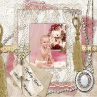 Princess-Rheanna-004-Page-1.jpg