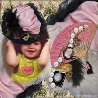 believe-003-Rheanna-playing-dress-up.jpg