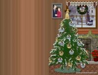Christmas-Cards-000-Page-1.jpg