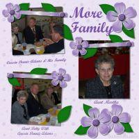 Mom-Garrigus-006-Page-1.jpg