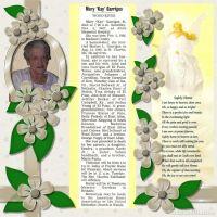 Mom-Garrigus-009-Page-4.jpg