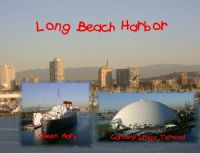 Family-Cruise-002-Long-Beach-Harbor.jpg