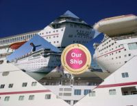 Family-Cruise-007-Views-Of-Ship.jpg