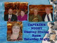 Family-Cruise-009-Caption_s-Night-1.jpg