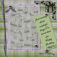 Birthday-Cards-002-TNLori.jpg