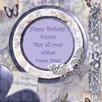 Birthday-Cards-003-Knzus.jpg