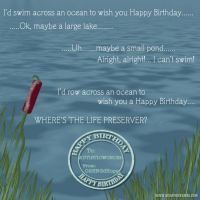 Birthday-Cards-005-AutisticWonder.jpg