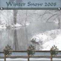 Winter-2008-000-Page-1.jpg