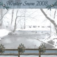 Winter-2008-001-Page-2.jpg