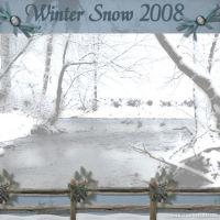 Winter-2008-001-Page-2.jpg