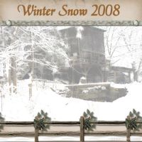 Winter-2008-002-Page-3.jpg