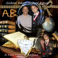 Aiden_s-Graduation-003-Page-4.jpg