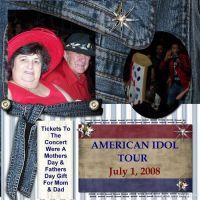 American-Idol-Tour-000-Page-1.jpg