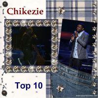 American-Idol-Tour-001-Page-2.jpg