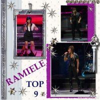 American-Idol-Tour-002-Page-3.jpg