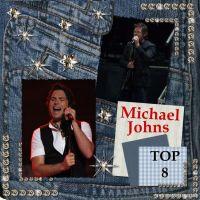 American-Idol-Tour-003-Page-4.jpg