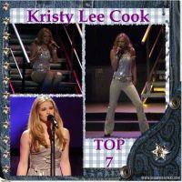 American-Idol-Tour-004-Page-5.jpg