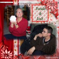 Home-For-Christmas-005-Page-4.jpg