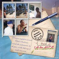 -Jamaican-honeymoon-009-Page-10.jpg