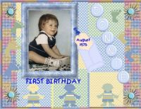 Donnie-One-Year-000-First-B-Day.jpg
