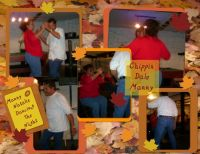 Natalies_s-Party-001-Page-2.jpg