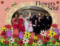 April-Challenge-17-Onie-000-Garden-Of-Flowers.jpg