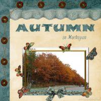 AutumnInMichigan_1.jpg