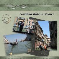 Italy24-GondolaRide.jpg