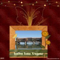 LakeLasVegas_1.jpg