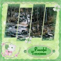 PeacefulTennessee_1.jpg