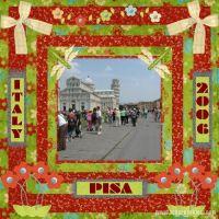 PisaItaly2006_1.jpg