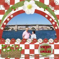 SweetSmiles_1.jpg