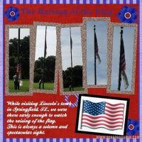 TheRaisingOfTheFlag_1.jpg