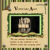 VaticanArt_1.jpg