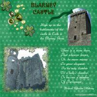 BlarneyCastle_1.jpg