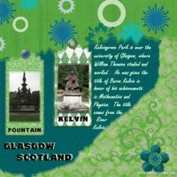 GlasgowScotland_1.jpg