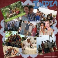 India_1.jpg