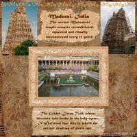 MaduraiIndiaTemples_1.jpg