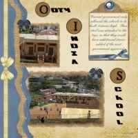 OotyIndiaSchool_1.jpg